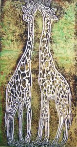 2016-07-03-giraffe-sea-turtle-prints-001