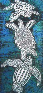 2016-07-03-giraffe-sea-turtle-prints-010