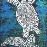 Turtle Awe