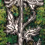 Chryst I 3rd Print