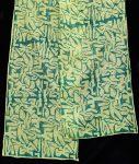 Maze Scarf