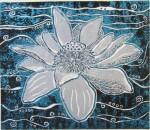 Divine Lotus Print